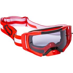 Fox Airspace Merz Schutzbrille Herren rot